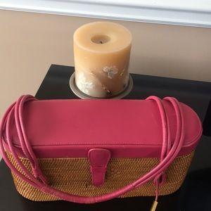 🌼ELLIOTT LUCCA🌼 Handbag